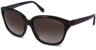 Roberto Cavalli Sunglasses - Rc 733S Baros