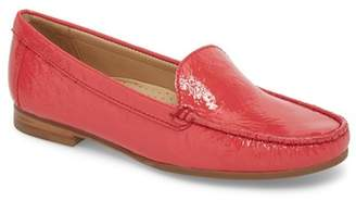 Hush Puppies Yorktese Loafer - Wide Width Available