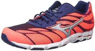 Mizuno Women's Wave Hitogami 3 Running Shoe