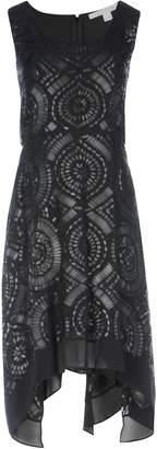 Diane von Furstenberg 3/4 length dresses - Item 34775199BC