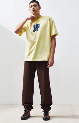 Converse x ASAP Nast Brown Sweatpants