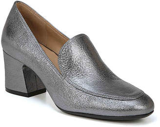 Naturalizer Dany Loafer - Women's