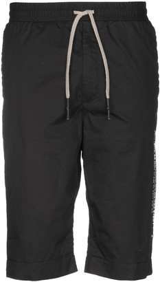 Antony Morato 3/4-length shorts - Item 13293563PK