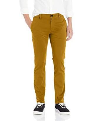 HUGO BOSS BOSS Orange Men's Schino-Slim D Trousers
