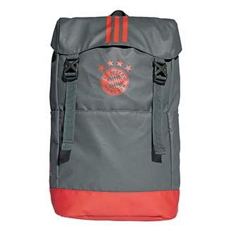 adidas Bags For Women - ShopStyle UK fea7af7c01694
