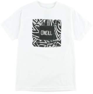 O'Neill Freak Zone Graphic T-Shirt