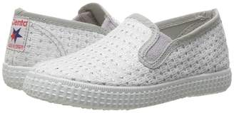 Cienta 57022 Girl's Shoes