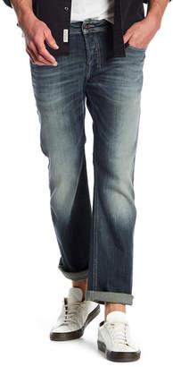 Diesel Zathan Trousers