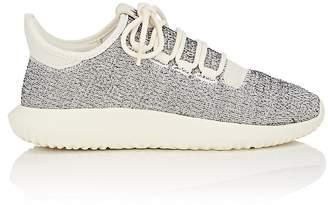 adidas Women's Tubular Shadow Sneakers
