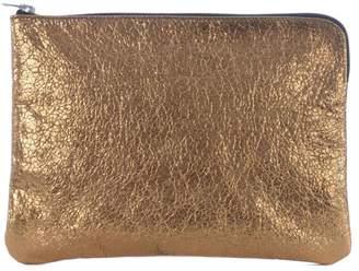 Golden Goose Classic Clutch