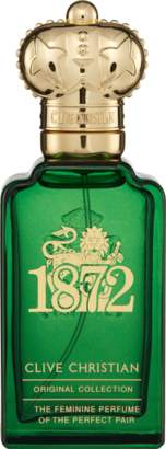Clive Christian Original Collection 1872 Feminine 50ml