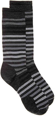 Smartwool Spruce Street Crew Socks - Men's