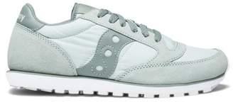 Saucony Original Jazz Sneaker
