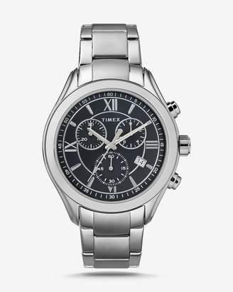 Express Timex Miami Chronograph Watch