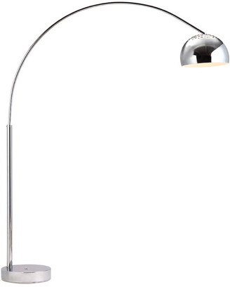 ZUO Modern 80.1In Galactic Floor Lamp