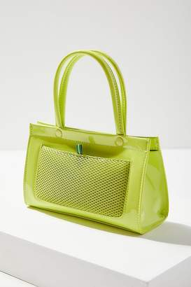 Urban Outfitters Elle Tote Bag