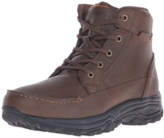Northside Men's Rock Hill Casual Boot