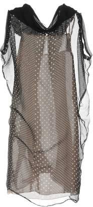 Laviniaturra MAISON Short dresses - Item 34813361HH
