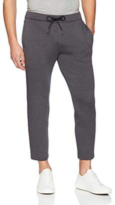 Theory Men's Scuba Flote Sweatpant
