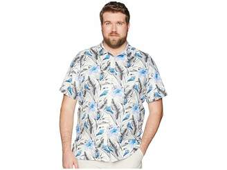 Tommy Bahama Big Tall Tulum Bloom Shirt