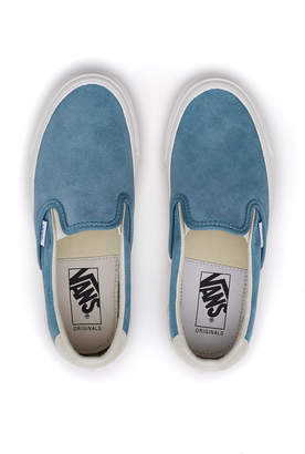 Vans Vault By OG Slip-On 59 LX Sneaker