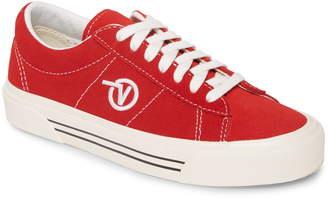 Vans UA Sid DX Sneaker
