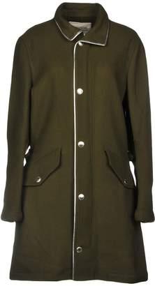 Zadig & Voltaire Coats