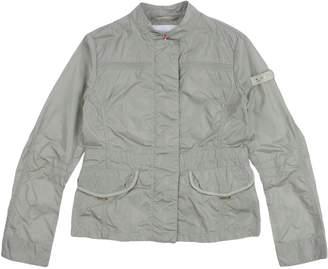Peuterey Jackets - Item 41682916SM