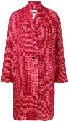 IRO Irinia coat