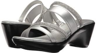 Athena Alexander Kozima Sandal Women's Sandals