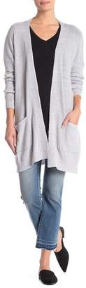 Cotton On & Co. Archy Knit Cardigan