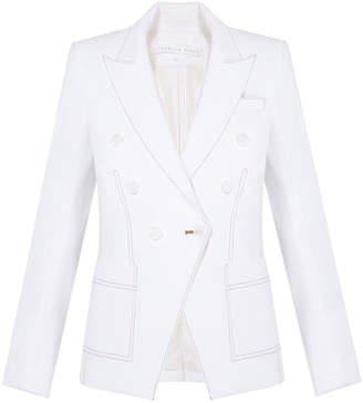 Veronica Beard Cosmo Dickey Jacket