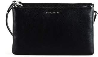 MICHAEL Michael Kors Top-zip Shoulder Bag