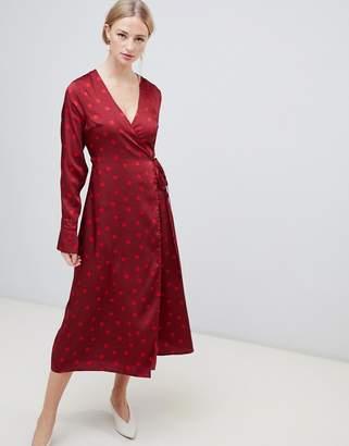 Gestuz Elsie dress