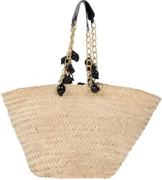 Antonella Galasso Handbags - Item 45338096