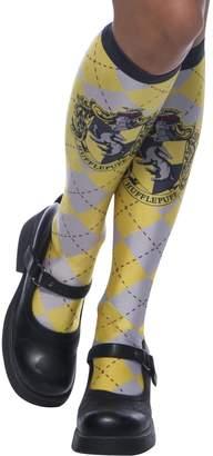 Rubie's Costume Co Rubie's Harry Potter Costume Socks