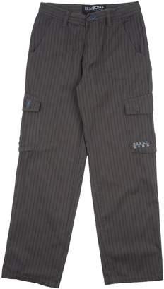 Billabong Casual pants - Item 13116042