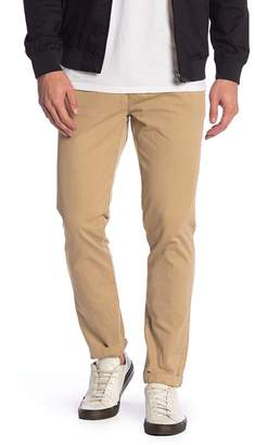 Original Paperbacks Bloomington Slim Fit Bedford Corduroy Pants