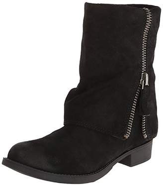 Nine West Women's Thomasina Boot