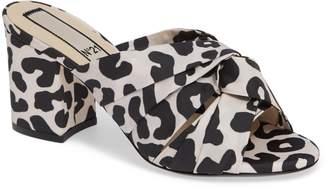 N°21 N21 Knotted Sandal