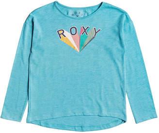 Roxy Only Time B Long Sleeve Shirt