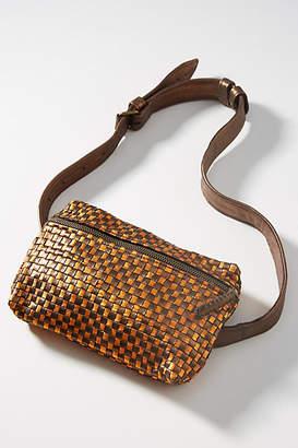 Moroccan Handbags - ShopStyle Australia 4ebea479b11dd