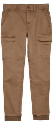 Tucker + Tate Cargo Jogger Pants