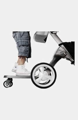 Stokke 'Xplory(R)' Stroller Rider