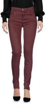 Kaos JEANS Casual trouser