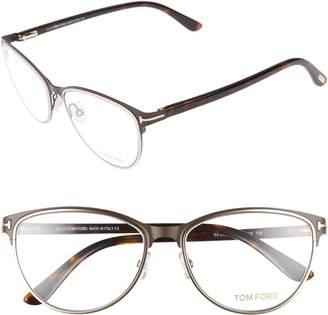 208392266ed Tom Ford Optical Glasses - ShopStyle