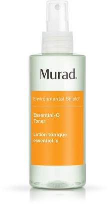 Murad Essential-C Toner