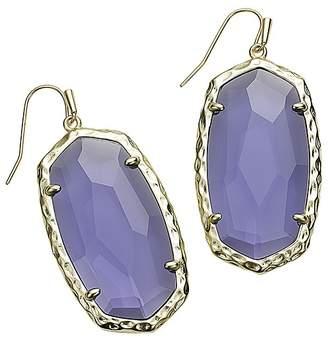 Kendra Scott Ella Drop Earrings (Special Value $37.50)