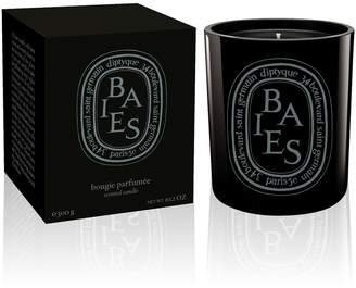 Diptyque Baies Coloured Scented Candle