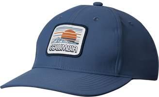 Columbia Cascades Explorer Ball Cap